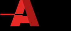 20200311 Logo metAstrid (3)